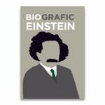 BioGrafic Einstein-Biografia lui Einstein