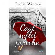 Caut suflet pereche Rachel Winters