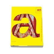 Cartea mea de gramatica pentru clasa a VIII-a - Dobra, Sofia