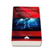 Atacurile energetice privite din perspectiva sufletului. Compilatie