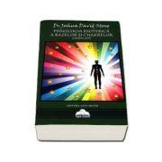 Psihologia esoterica a razelor si chakrelor. Compilatie