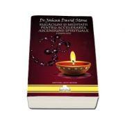 Rugaciuni si meditatii pentru accelerarea ascensiunii spirituale. Compilatie