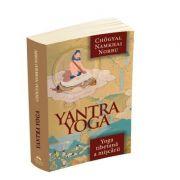 Yantra Yoga - Yoga tibetana a miscarii - Namkhai Norbu