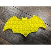 Pop It Batman-verde