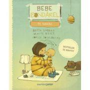Bebe Bondărel - Britta Sabbag