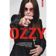 Eu sint Ozzy - Ozzy Osbourne, Chris Ayres