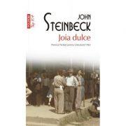 Joia dulce - John Steinbeck