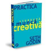 Practica - Seth Godin